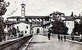 Castello di San Giustino2 (Umbria).jpg