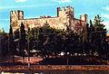 Castello di Sanluri.jpg