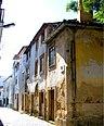Castelo Branco (P), 2011. (5939675903).jpg