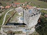 Castelo de Arnoia (7).jpg