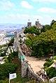 Castelo dos Mouros - Sintra 13 (36852236626).jpg