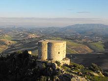 Montellano - Wikipedia, la enciclopedia libre