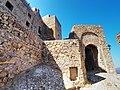 Castillo de Castellar.Entrada.jpg