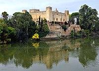 Castillo de Malpica 2.jpg