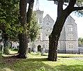 Castle Chambers, Union Street, Torquay - geograph.org.uk - 1842552.jpg