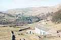 Castle Farm Arkengarthdale - geograph.org.uk - 307792.jpg
