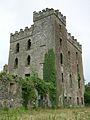 Castle Otway.jpg