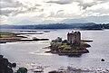 Castle Stalker-Argyll-Scotland.jpg