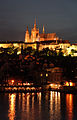 Castle and St Vitus Cathedral Night 2 (2539229878).jpg