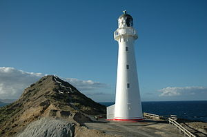 Castlepoint lighthouse 1.jpg