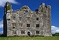 Castles of Munster, Leamaneh, Clare (3) - geograph.org.uk - 1952531.jpg