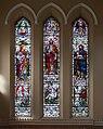 Castletownbere Sacred Heart Church Chancel Window 2017 08 29.jpg