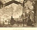 Catalogue des tableaux modernes et aquarelles composant la Collection Lazare Weiller (1901) (14779881935).jpg