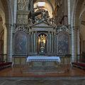 Catedral de Lugo. Trascoro.jpg