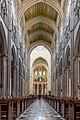 Catedral de la Almudena, Madrid, España, 2014-12-27, DD 30-32 HDR.jpg