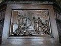 Cathédrale ND de Reims - chaire (02).JPG