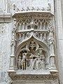 Cathédrale Saint-Pierre de Lisieux 16.JPG