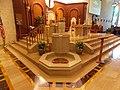 Cathedral of Saint Ignatius Loyola - Palm Beach Gardens (15).JPG