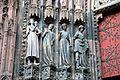 Cathedrale-de-Strasbourg-IMG 1203.jpg