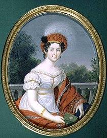 Catherine Pavlovna by Fleischmann.jpg