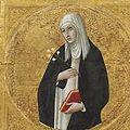 Catherine of Siena Sano di Pietro.jpg