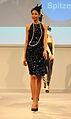 Catwalk Handwerksmesse Munich 2014 001.JPG