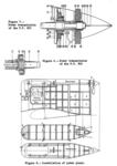 Caudron P.V.200 detail 1 NACA-AC-176.png