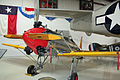 Cavanaugh Flight Museum-2008-10-29-034 (4270570256).jpg