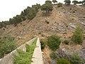 Cdad. Jardín, Málaga, Spain - panoramio - georama (3).jpg