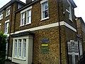 Cedar Road, Sutton, Surrey, Greater London - Flickr - tonymonblat.jpg