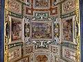 Ceiling photo-40 IN HOC VINCE.JPG