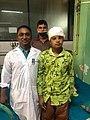 Celebral palsy treatment (surgery of celebral palsy).jpg