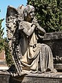 Cementerio de Torrero-Zaragoza - P1410283.jpg