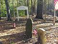 Cemetery at Feltville.JPG