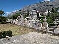 Cemetery in Tucepi.jpg
