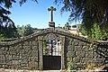 Cemitério de Castelo Mendo - Portugal (8349835850).jpg