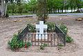 Cenotafio de Gustavo Adolfo Bécquer.jpg