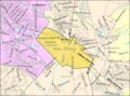 Census Bureau map of Berlin, New Jersey.png