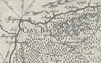 Cent Bachgaw 1695.jpg
