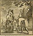 Centi-folium stultorum in quarto, oder, Hundert ausbündige Narren in folio - neu aufgewärmet und in einer Alapatrit-Pasteten zum Schau-Essen, mit hundert schönen Kupffer-Stichen, zur ehrlichen (14598128669).jpg