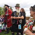 Central Oregon Mustache and Beard Competition 11.jpg