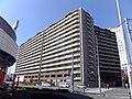 Central Suite Omiya-Sakuragicho.jpg