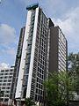 Central Village Tower 01.jpg