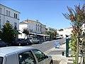 Centre-ville de La Tremblade - panoramio.jpg
