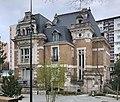 Centre Art Contemporain Galerie - Noisy-le-Sec (FR93) - 2021-04-18 - 2.jpg