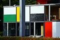 Centre Le Corbusier 2012-10-18 16-26-35.jpg