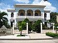 Centro Cultural Comfamiliar.jpg
