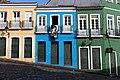Centro Histórico de Salvador Bahia Largo do Pelourinho 2019-6499.jpg