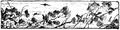 Century Mag Field Notes bottom illustration birds.png