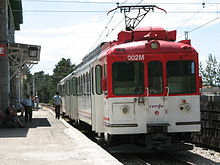 Cercanias-madrid-c9-line-train-cotos.jpg